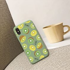 TPU iphone Phone Shell Avocado Fruit Pattern is fashionable and cheap, come to NewChic to see more trendy TPU iphone Phone Shell Avocado Fruit Pattern online. Cute Cases, Cute Phone Cases, Phone Case Store, Iphone Cases For Girls, Fruit Pattern, Mobile Covers, Iphone Phone, Phone Covers, Couple Gifts