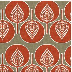 Tribal Fabric | nestify