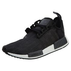 separation shoes cf936 828f7 adidas NMD R1 Mens In Core BlackCarbon, 11.5