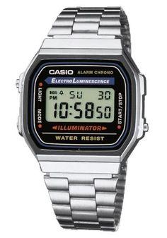 Digitale Uhren Luxus Marke Herren Sport Uhren Dive 50 M Digital Led Military Uhr Männer Mode Casual Elektronik Datum Armbanduhren Uhren H3 Uhren