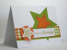 birthday star | Flickr - Photo Sharing!