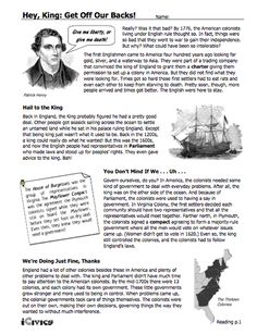 1000+ images about Social Studies on Pinterest | Social ...