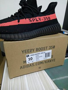 9117700c7c6fe adidas yeezy boost release locations of bank yeezy boost 350 turtle dove  unboxing