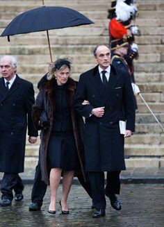 Princess Astrid, December 12, 2014 | Royal Hats