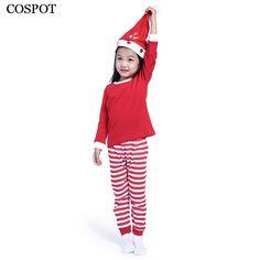 3f583b76743c 70 Best Christmas Sale images
