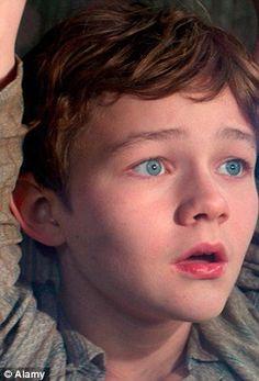 11b70c0ed Is Pan star Levi Miller the world s coolest tween  Levi MillerRalph Lauren  ...