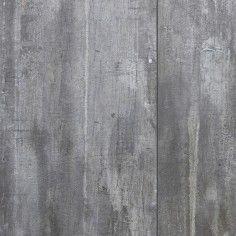 Vinyl Flooring, Grey, 12x24 - Richmond Reflections Canada