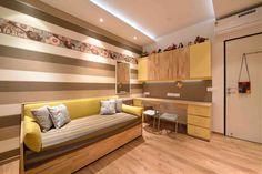 Design: gaurang jawle