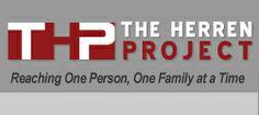 The Herren Project