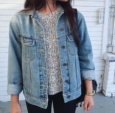 Fall Fashion | Winter Fashion | Outfit | Closet | Denim | Sweater