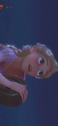 라푼젤 Tangled 배경화면 : 네이버 블로그 Punk Disney Princesses, Disney Princess Rapunzel, Disney Princess Pictures, Disney Tangled, Disney Love, Tangled 2010, Disney Disney, Tiana, Disney Characters