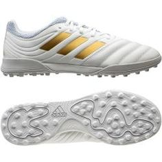 11 COPA Football George Best new collection 2014 images