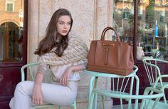 Celine Luggage, Luggage Bags, Bag Accessories, Marketing, Studio, Studios