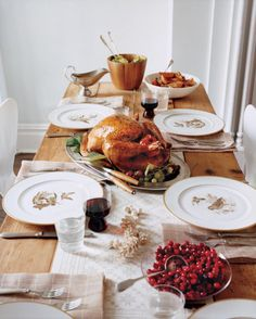 Set a beautiful table this holiday (scheduled via http://www.tailwindapp.com?ref=scheduled_pin&post=186297)