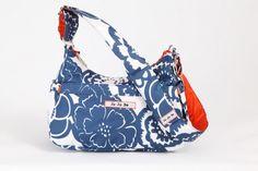 Ju Ju Be hobobe!!! My dream bag!!!! Love it!!