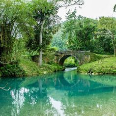 Here are incredible places in Jamaica that are 'not yet famous' or touristy' that should visit before the year ends.