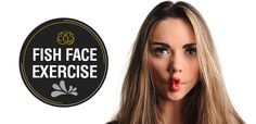 How to reduce face fat? Learn 5 Diet Changes To Reduce Face Fat & Get to know the 6 Amazing facial exercises to reduce fat from face quickly. Reduce Face Fat, Lose Weight In Your Face, Thinner Face, Cheek Fat, Lose Tummy Fat, Fish Face, Face Exercises, Weight Loss Blogs, Fat Fast
