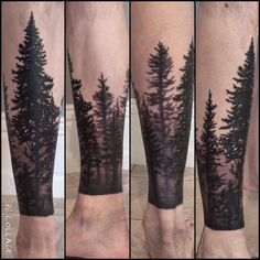 Forest tattoo on leg forest forearm tattoo, forest tattoo sleeve, leg sleeve tattoo, Tree Leg Tattoo, Forest Tattoo Sleeve, Forest Forearm Tattoo, Nature Tattoo Sleeve, Leg Tattoo Men, Forearm Tattoos, Tattoo Nature, Wrist Tattoo, Tattoo Ink