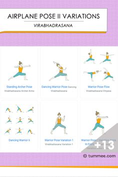 beginner yoga  asthma therapeutic effects of asanas