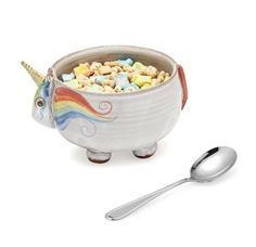 Want this bowl. 20 Valentine's Day Gifts To Get Yourself, Because You Deserve Something Special