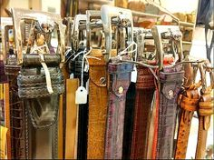 Fasten Belt Please! We are floating in the space…. Atelier Classe Leather Shop in Florence (italy) Via Torta 16-18/r www.atelierclasse.com #belt #belts #leather #pitti85 #atelierclasse #pittiimmagineuomo #pitti20124 #fall2014 #pitti #florence #italy #fashion blog #palazzo pitti #jackets #shoes #bags #viatorta #leather shop #fashionista, #milano uomo #menswear #londonfasionweek #leather jackets #tuscany #tuscan #fasten belt