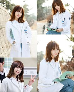 Jung Hye Sung ❤ Jung Hye Sung, Kdrama, Beautiful People, Kpop, Coat, Blood, Fashion, Korean Actors, Korean Actresses