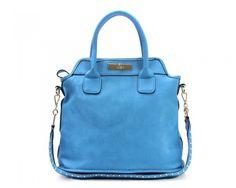 TumbleDeal.com - Chasse Wells Handbags