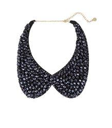 STgirls Nadara necklace
