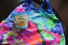 #skyrsuomi #hopottajat www.facebook.com/skyrsuomi https://www.hopottajat.fi/skyr/   Skyr laktoositon Mango-meloni on raikas ja hyvä treenieväs!