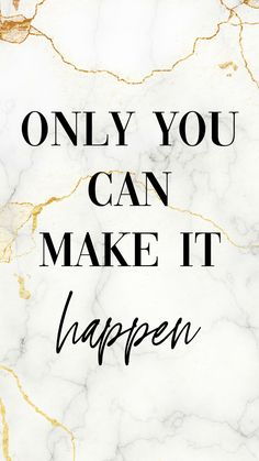 phone wallpaper, phone backgrounds, quotes, free phone wallpapers, - Listen to yourself - Pretty Phone Wallpaper, Phone Wallpaper Quotes, Quote Backgrounds, Phone Wallpapers, Background Quotes, Pretty Backgrounds, Background Pictures, Wallpaper Ideas, Wisdom Quotes