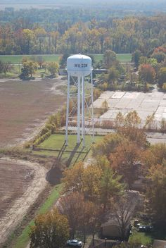 World Champion Cotton Picking Contest Blytheville Arkansas