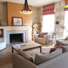Travel with us today to the Hotel Le Sénéchal in Ile de Ré, France. Stay in the main hotel, the Villa and Mill, Lofts, or Houses and Apartments and experience the perfect holiday for couples or families. Villa, Loft, Corner Desk, Travel Inspiration, Living Room, House, Design, Furniture, Home Decor