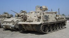 Iraq - Page 2 - M29C Weasel.Com Forums