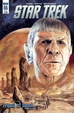 http://www.startrek.com/article/idw-trek-comics-for-this-week-and-march
