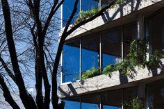 Galería de R2b1/CS / Joaquín Sánchez Gómez Estudio + Silvana Parentella Arquitecta - 8