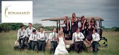 Bonamanzi Game Reserve is the ideal venue for a conference, team build, wedding or weekend away. Game Reserve, Weekends Away, Wedding Venues, Games, Big, Wedding Reception Venues, Wedding Places, Gaming, Wedding Locations