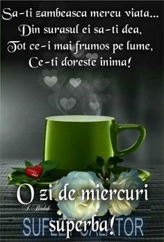 Good Morning, Gift, Buen Dia, Bonjour, Bom Dia, Gifts, Presents