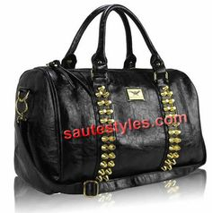 #Cheap Womens Handbags UK – Stylish and Affordable