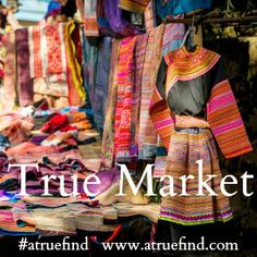 #atruefind is about interacting with global, cultural, and environmental markets. #truemarket   www.atruefind.com