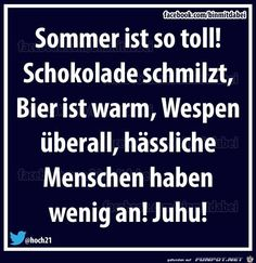 jpg'- Eine von 60540 Dateien in der Kategorie 'Lu… Jokes Quotes, Funny Quotes, Funny Memes, Life Humor, Mom Humor, Funny Lyrics, German Quotes, Dont Forget To Smile, Funny As Hell