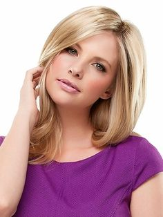 Shop at Wig Shop for the Top Notch #synthetic #hairpiece and other hairpieces for women in #Canada.    http://www.hairandbeautycanada.ca/top-notch-synthetic-hairpiece/