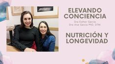 Elevando Conciencia (Parte 5): La Dieta, la Nutrición, Longevidad y Sent... Chakras, Emotional Intelligence, Marketing, Personal Development, Youtube, Language, Life, Feng Shui, Socialism