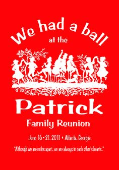 Family Reunion Shirt Design Ideas family reunion t shirts design ideas slogans and more Customizable Family Reunion Shirt Design