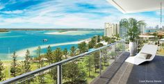 Coast South Apartments Labrador   Real Estate Agent Nundah Real and Property Developers