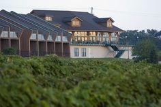 Glenora Wine Cellars | Finger Lakes Wedding Pros