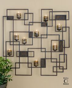 Uttermost Siam Metal Candlelight Wall Sculpture 20850 throughout measurements 819 X 1024 Siam Candle Light Wall Sconce - Wall sconces are a highly Indoor Wall Sconces, Rustic Wall Sconces, Bathroom Wall Sconces, Modern Wall Sconces, Rustic Wall Decor, Barn Bathroom, Candle Wall Decor, Candle Wall Sconces, Wall Sconce Lighting