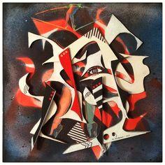 """""""ich sehe alles"""", materialmix-collage, leinwand, holz, malerei, zeichnung, w. schieweck, 12/15"""