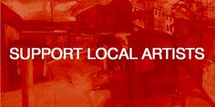 Buy better, choose locally-made.   #supportlocalartists #handcrafted