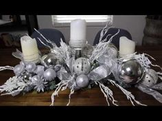 How to make Geo or Deco Mesh Wreath Easy & Quick Tutorial - YouTube