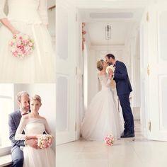 Hochzeitsimpressionen vom Wochenende  #wedding #Hochzeit #Hochzeitspaar #Photography #Hochzeitsfotograf #weddingphotography #weddingpjotographer #FotografieNicoleLautner #NicoleLautner Passau / Freudenhain